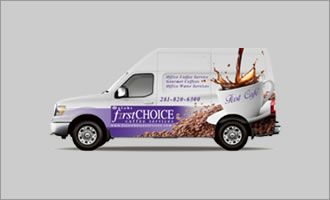 Image representing First Choice Services Colorado Springs branch