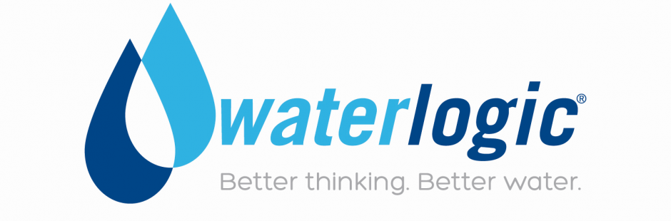 Waterlogic Commercial Products Llc First Choice Coffee