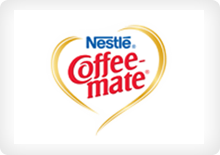 Nestlé Coffee-mate logo