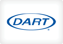 Dart Container Corporation logo