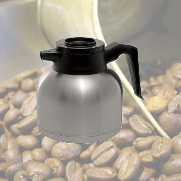 Service Ideas, Inc. | First Choice Coffee Services
